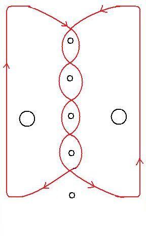simplesteering4