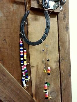 2013-07-16 crafts